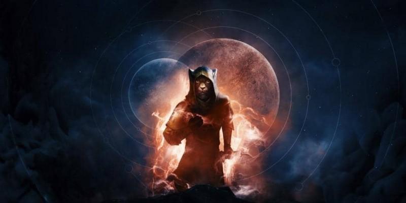 «Луны Эльсвейра» с 75 картами и новыми механиками уже в TES: Legends