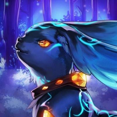 Популярная олдскульная RPG Evertale будет бесплатной с 4 по 10 октября на iOS и Android