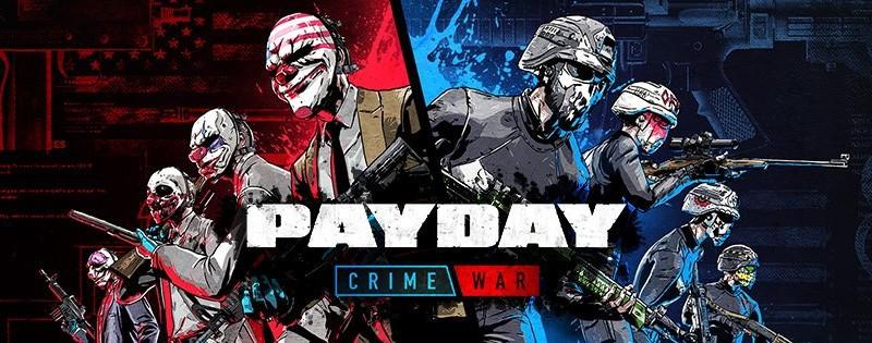 Payday: Crime War закрывается, но перезапустится под крылом нового издателя