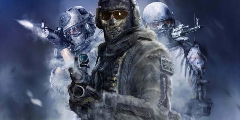 По Call of Duty: Mobile пройдет турнир с призовым фондом в $1 млн