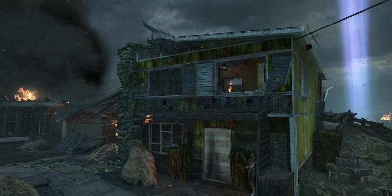 Старт новых сезонов в Call of Duty: Mobile и Modern Warfare перенесен на неопределенный срок