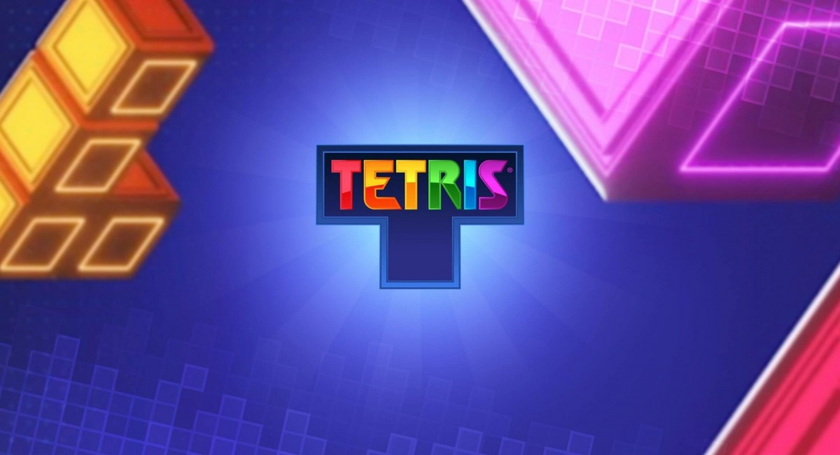 В мобильном Tetris появился режим королевской битвы и ежедневные состязания с денежными призами