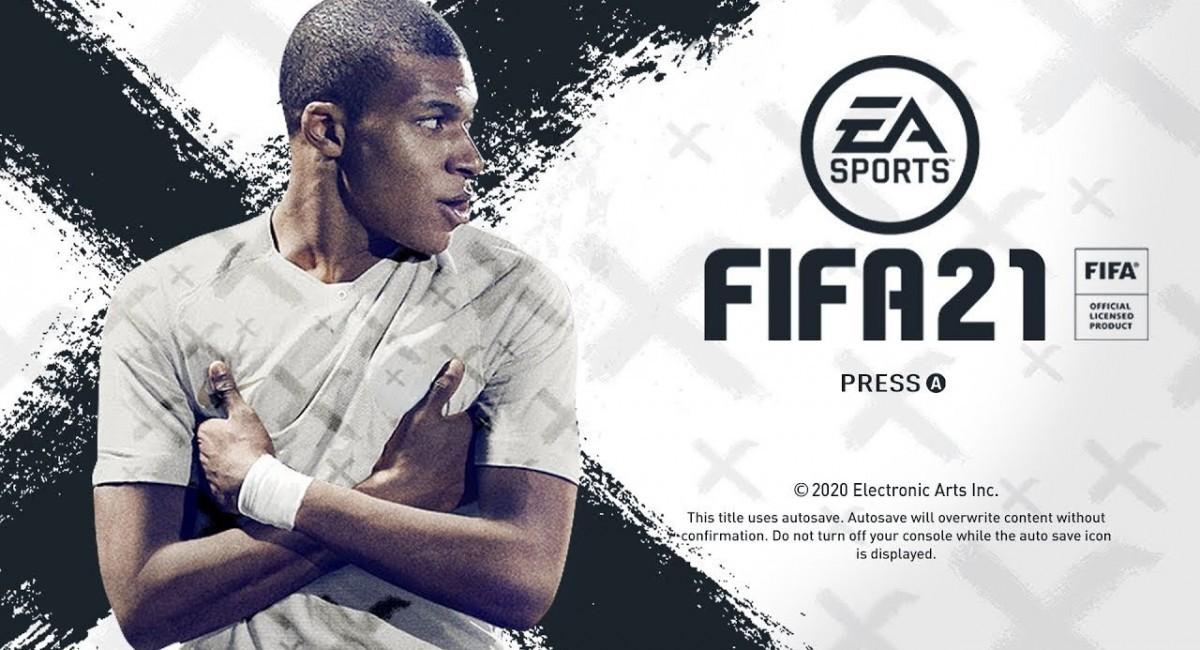 Стартовал новый сезон FIFA Mobile 21 — что нового добавила EA?