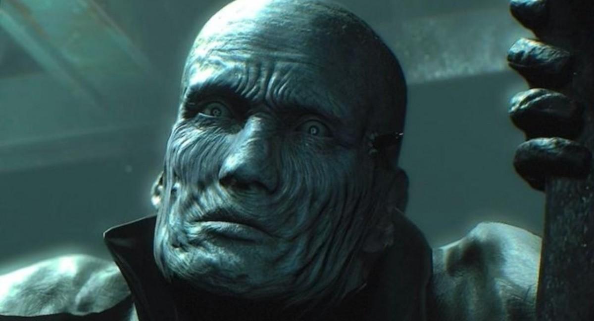 Вторая фаза кроссовера LifeAfter и Resident Evil стартует в конце этой недели