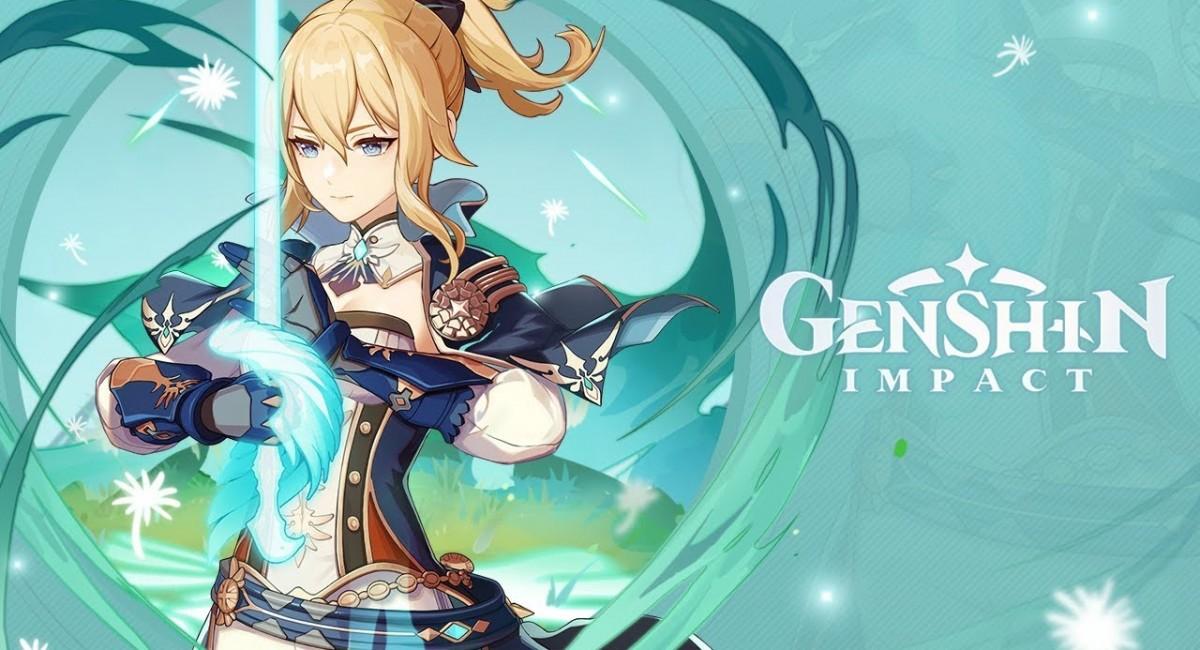 Google Play Awards 2020: Genshin Impact победила в трёх номинациях, miHoYo благодарит геймеров