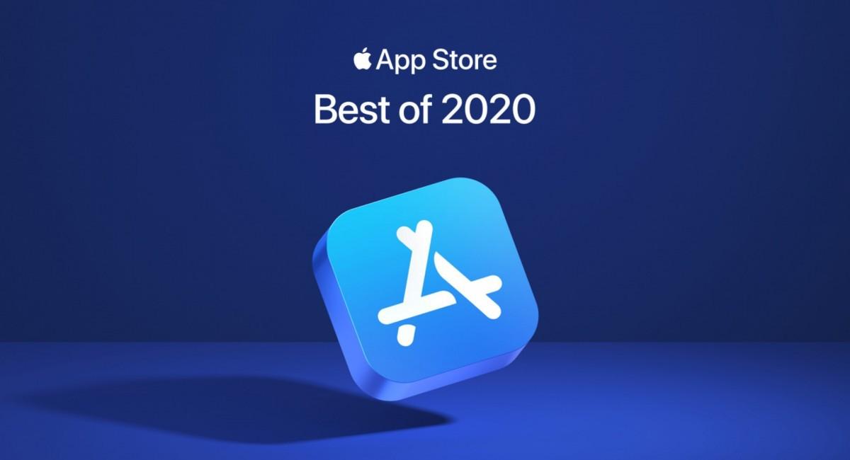 Стали известны лучшие мобильные игры в App Store за 2020 год, среди них есть Genshin Impact
