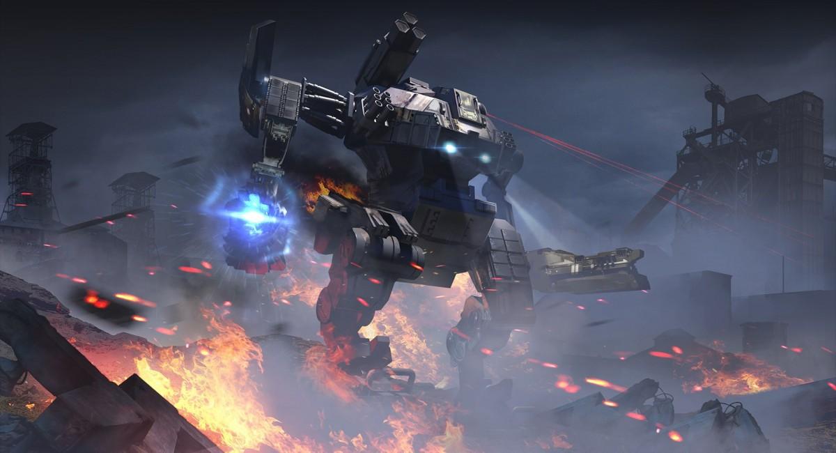 NetEase Games обновила AstraCraft: новый режим 5v5, ивент и модули