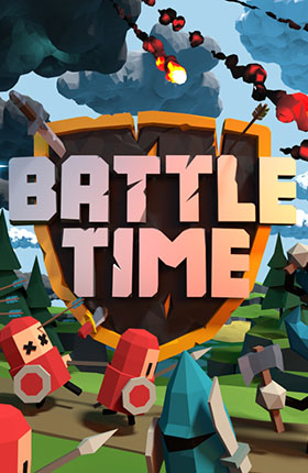 battle_time