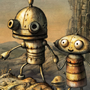 Machinarium Pocket Edition на Android и iOS - информация по игре, дата выхода