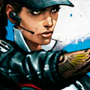 APB Retribution на Android и iOS - информация по игре, дата выхода