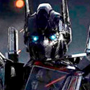 Transformers: Age of Extinction на Android и iOS - информация по игре, дата выхода