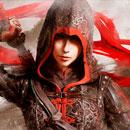 Assassin's Creed Chronicles: China на Android и iOS - информация по игре, дата выхода