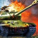 Battle Supremacy на Android и iOS - информация по игре, дата выхода