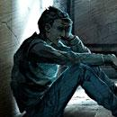 This war of mine на Android и iOS - информация по игре, дата выхода