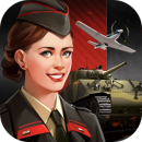 War Thunder: Conflicts на Android и iOS - информация по игре, дата выхода