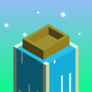 Float Boat на Android и iOS - информация по игре, дата выхода