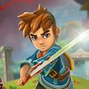 Oceanhorn 2: Knights of the Lost Realm на Android и iOS - информация по игре, дата выхода