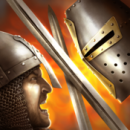Knights Fight: Medieval Arena на Android и iOS - информация по игре, дата выхода