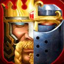 Clash of Kings: The West на Android и iOS - информация по игре, дата выхода