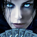 Underworld: Blood Wars (Другой мир)