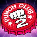 Punch Club 2: Fast Forward