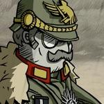 Valiant Hearts: The Great War на Android и IOS  - информация по игре, дата выхода