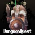 Dungeon Quest / Free RPG Game на Android и iOS - информация по игре, дата выхода