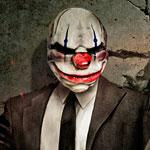 Payday: Crime War на Android и iOS - информация по игре, дата выхода