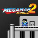 Mega Man 2 Mobile на Android и iOS - информация по игре, дата выхода
