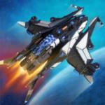 Star Conflict Heroes на Android и iOS - информация по игре, дата выхода