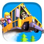 Drifting School bus на Android и iOS - информация по игре, дата выхода