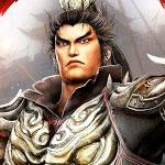 Dynasty Warriors: Unleashed на Android и iOS - информация по игре, дата выхода