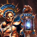 Warhammer Quest 2: The End Times на Android и iOS - информация по игре, дата выхода