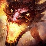 Dragon Revolt на Android и iOS - информация по игре, дата выхода
