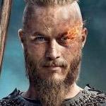 Vikings: The Game на Android и iOS - информация по игре, дата выхода