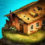 Dreamcage Escape: Two Towers Creek на Android и iOS - информация по игре, дата выхода