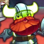 Star Vikings Forever на Android и iOS - информация по игре, дата выхода