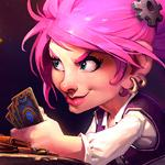 Hearthstone: Heroes of Warcraft на Android и iOS - информация по игре, дата выхода