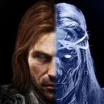 Middle-Earth: Shadow of War на Android и iOS - информация по игре, дата выхода