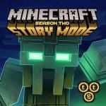 Minecraft: Story Mode - Season Two на Android и iOS - информация по игре, дата выхода
