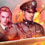 Tanks Mobile: Battle of Kursk на Android и iOS - информация по игре, дата выхода