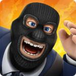 Snipers vs Thieves на Android и iOS - информация по игре, дата выхода