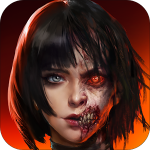 Zombie World: Black Ops на Android и iOS - информация по игре, дата выхода