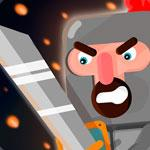 Become a Legend: Dungeon Quest на Android и iOS - информация по игре, дата выхода