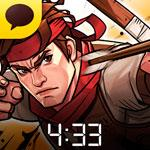 Battle of Arrow на Android и iOS - информация по игре, дата выхода
