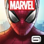 Spider-Man Unlimited на Android и iOS - информация по игре, дата выхода
