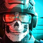 Sniper Strike: Special Ops на Android и iOS - информация по игре, дата выхода