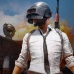 PlayerUnknown's Battlegrounds (TIMI)
