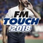 Football Manager Touch 2018 на Android и iOS - информация по игре, дата выхода