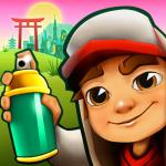 Subway Surfers на Android и iOS - информация по игре, дата выхода